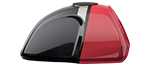 black-red-h